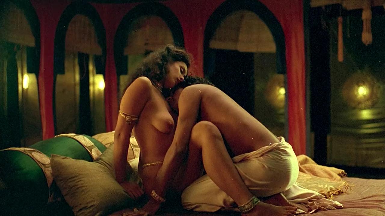 Кино современный секс